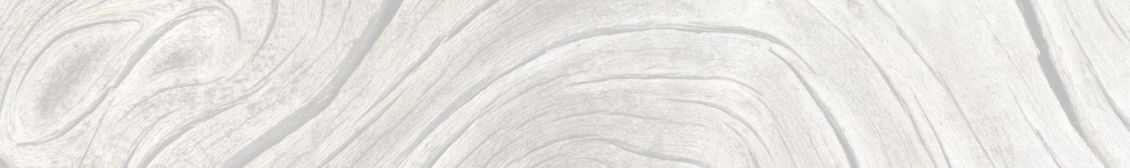 Grabouille - Artisan du bois
